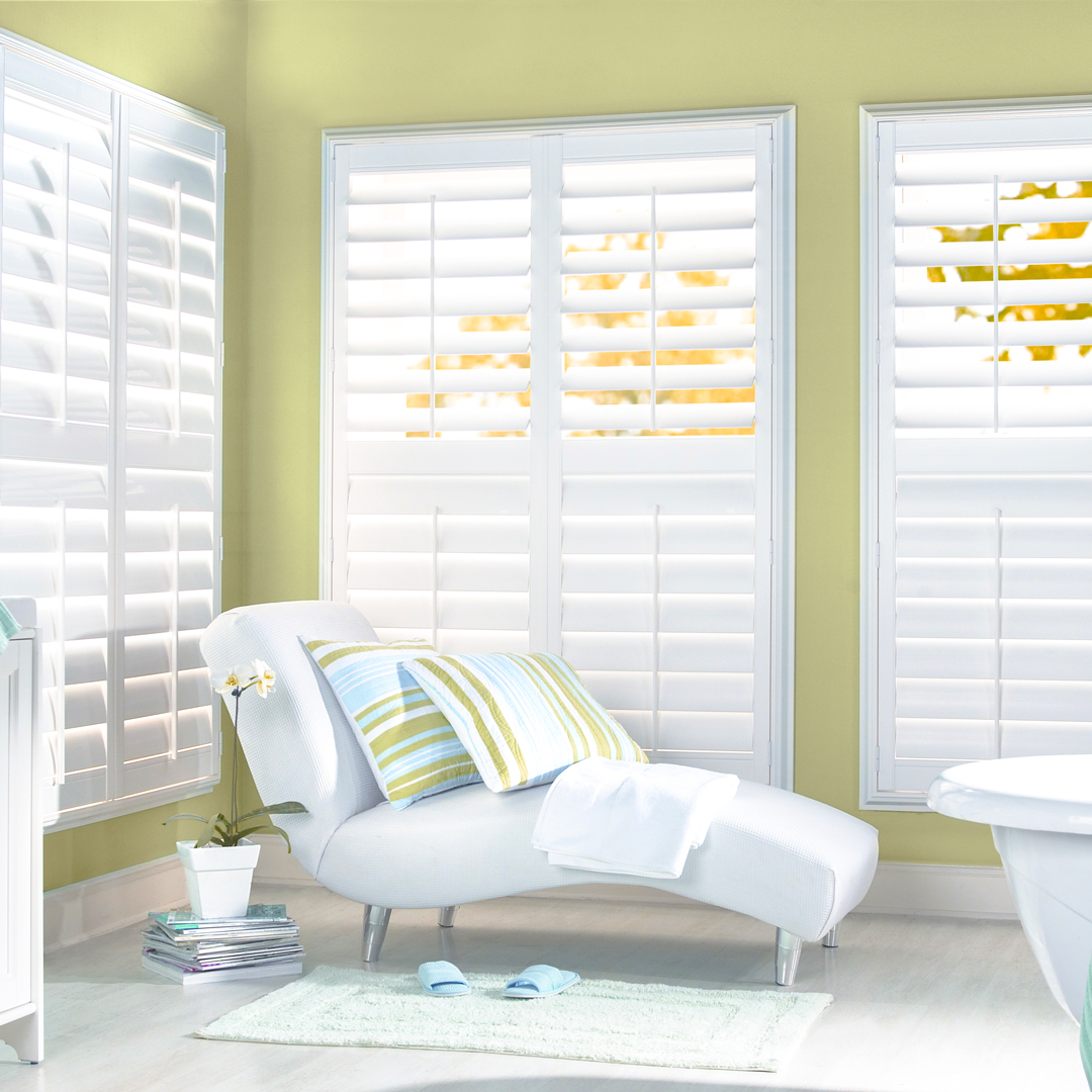 how blinds to family view install instlwndwblds one windows all day window handyman