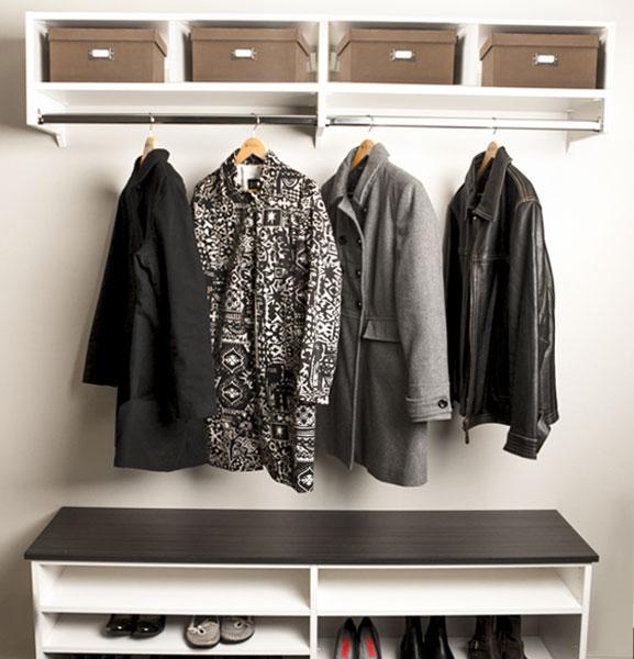 mud-room-custom-closet